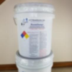 RoomDamp 2 pail.jpg
