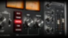 harmonics-render-010_big.jpg