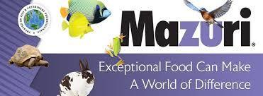 Mazuri Food Snohomish, Mazuri Food Woodinville, Mazuri Food Mill Creek, Mazuri Food Bothell, Mazuri Food Everett, Mazuri Food Lake Stevens, Mazuri Food Maltby, Mazuri Food Lynnwood, Mazuri Food Cathcart, Mazuri Food Clearview, Mazuri Food Silverlake, Mazuri Food Everett, Mazuri Food Kenmore, Mazuri Food Near Me, Mazuri Food Granite Falls, Mazuri Food Machias