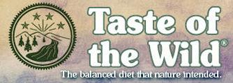 Taste Of The Wild Dog Food Snohomish, Taste Of The Wild Dog Food Woodinville, Taste Of The Wild Dog Food Mill Creek, Taste Of The Wild Dog Food Bothell, Taste Of The Wild Dog Food Everett, Taste Of The Wild Dog Food Lake Stevens, Taste Of The Wild Dog Food Maltby, Taste Of The Wild Dog Food Lynnwood, Taste Of The Wild Dog Food Cathcart, Taste Of The Wild Dog Food Clearview, Taste Of The Wild Dog Food Silverlake, Taste Of The Wild Dog Food Everett, Taste Of The Wild Dog Food Kenmore, Taste Of The Wild Dog Food Near Me, Taste Of The Wild Dog Food Granite Falls, Taste Of The Wild Dog Food Machias