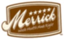 Merrick Dog Food Snohomish, Merrick Dog Food Woodinville, Merrick Dog Food Mill Creek, Merrick Dog Food Bothell, Merrick Dog Food Everett, Merrick Dog Food Lake Stevens, Merrick Dog Food Maltby, Merrick Dog Food Lynnwood, Merrick Dog Food Cathcart, Merrick Dog Food Clearview, Merrick Dog Food Silverlake, Merrick Dog Food Everett, Merrick Dog Food Kenmore, Merrick Dog Food Near Me, Merrick Dog Food Granite Falls, Merrick Dog Food Machias