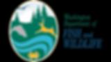 Fishing License, Fishing License Snohomish, Fishing License Clearview, Fishing License Maltby, Fishing License Mill Creek, Fishing License Lake Stevens, Fishing License Woodinville, Fishing License Everett, Fishing License Bothell