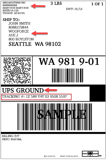 UPS Shipping Clearview, UPS Shipping Snohomish, UPS Shipping Bothell, UPS Shipping Maltby, UPS Shipping Woodinville, UPS Shipping Everett, UPS Shipping Lake Stevens, UPS Shipping Mill Creek