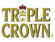 Triple Crown Snohomish, Triple Crown Woodinville, Triple Crown Mill Creek, Triple Crown Bothell, Triple Crown Everett, Triple Crown Lake Stevens, Triple Crown Maltby, Triple Crown Lynnwood, Triple Crown Cathcart, Triple Crown Clearview, Triple Crown Silverlake
