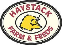 Haystack Snohomish, Haystack Woodinville, Haystack Mill Creek, Haystack Bothell, Haystack Everett, Haystack Lake Stevens, Haystack Maltby, Haystack Lynnwood, Haystack Cathcart, Haystack Clearview, Haystack Silverlake