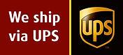UPS Shipping, UPS Snohomish, UPS Clearview, UPS Woodinville, UPS Bothell, UPS Mill Creek