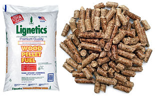 Stove Wood Pellets Snohomish, Stove Wood Pellets Woodinville, Stove Wood Pellets Mill Creek, Stove Wood Pellets Bothell, Stove Wood Pellets Everett, Stove Wood Pellets Lake Stevens, Stove Wood Pellets Maltby, Stove Wood Pellets Lynnwood, Stove Wood Pellets Cathcart, Stove Wood Pellets Clearview, Stove Wood Pellets Silverlake, Wood Pellets Monroe