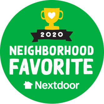 Clearview True Value Hardware And Feed Neighborhood Favorite 2020!