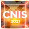 CNIS.PNG