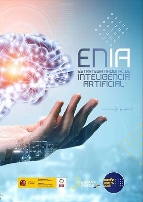 Estrategia Inteligencia artificial.JPG