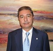 Fernando Martin Moreno.JPG