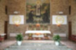 Church%20Main_edited.jpg
