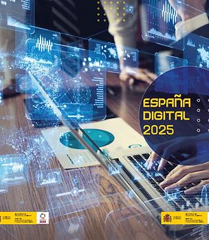PTTR_España digital 2025.PNG