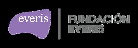everis_fundacion_logo_p_rgb-01.png
