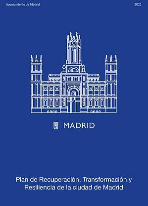 Plan Recuperacion_Ayto Madrid.PNG