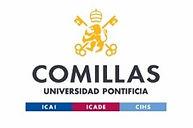 UNIV_COMILLAS.jpg