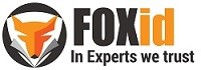 FOXID.jpg