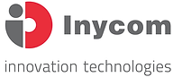 Inycom.PNG