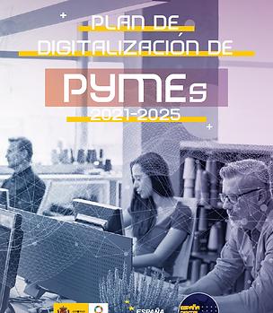 PTTR_Plan digitalizacion PYME.PNG