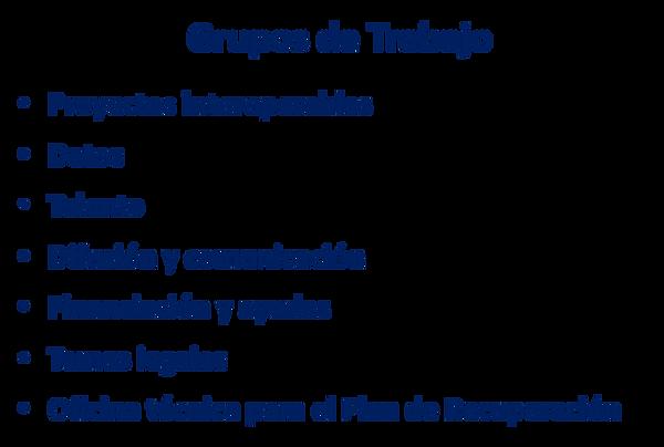 CBDM_Grupos de trabajo.png