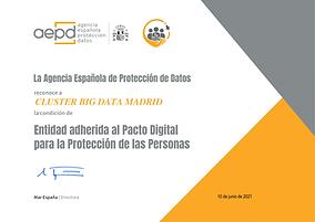 CLUSTER BIG DATA MADRID-1.png
