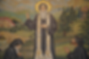 St. Maron Mosaic (3k).png