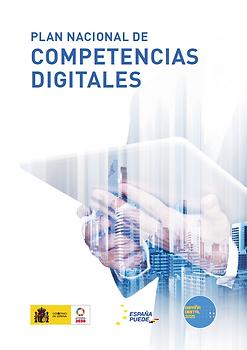 PTTR_Plan de competencias diigtales.PNG