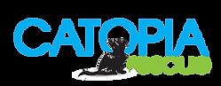 Catopia Cat Rescue