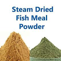 steam-dried-fish-meal-powder.jpg