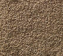quail-starter-feed.jpg