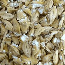 BarleyCrush.png