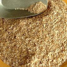 wheat-bran.jpg