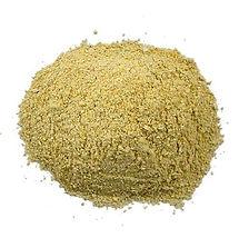 maize-bran.jpg