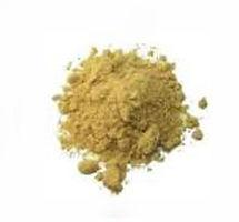 Garnlic Powder.jpg