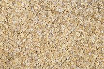 crushed-oats.jpg