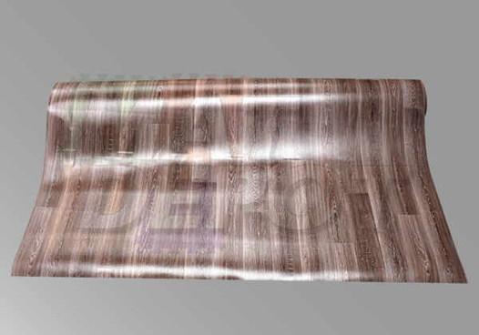 B17 Tipo madera 4-01Opt.jpg