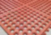 B2B2 Tapete Antifatiga Rojo-01.jpg