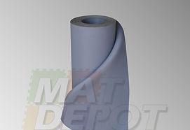 B4A2 Tapete dielectrico-01-01.jpg