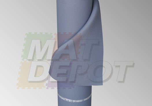 Tapet Dieléctrico 3mm hasta 30,000volts