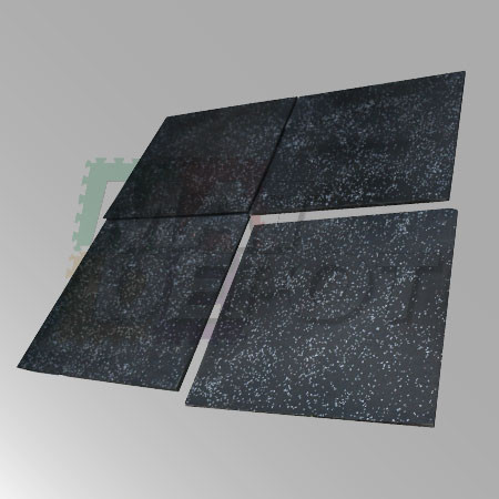 EPDM punto colores 4_opt.jpg