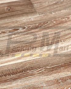 Tapete madera.jpg