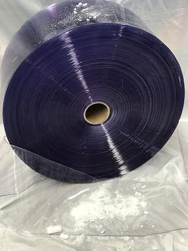 Tira de PVC para camara de refrigeración