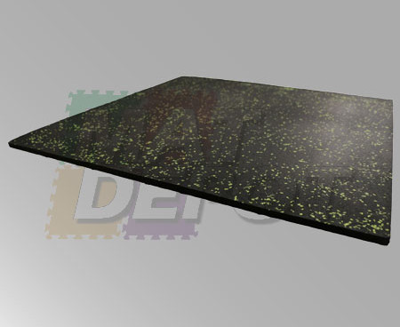 EPDM punto colores 3.jpg