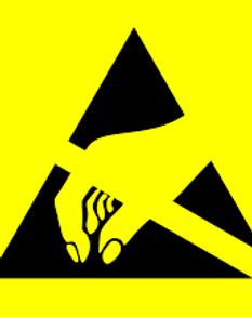 Cortina Anti-Estatica