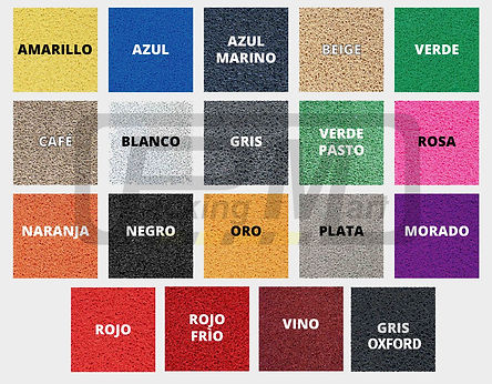 colores rizo.jpg