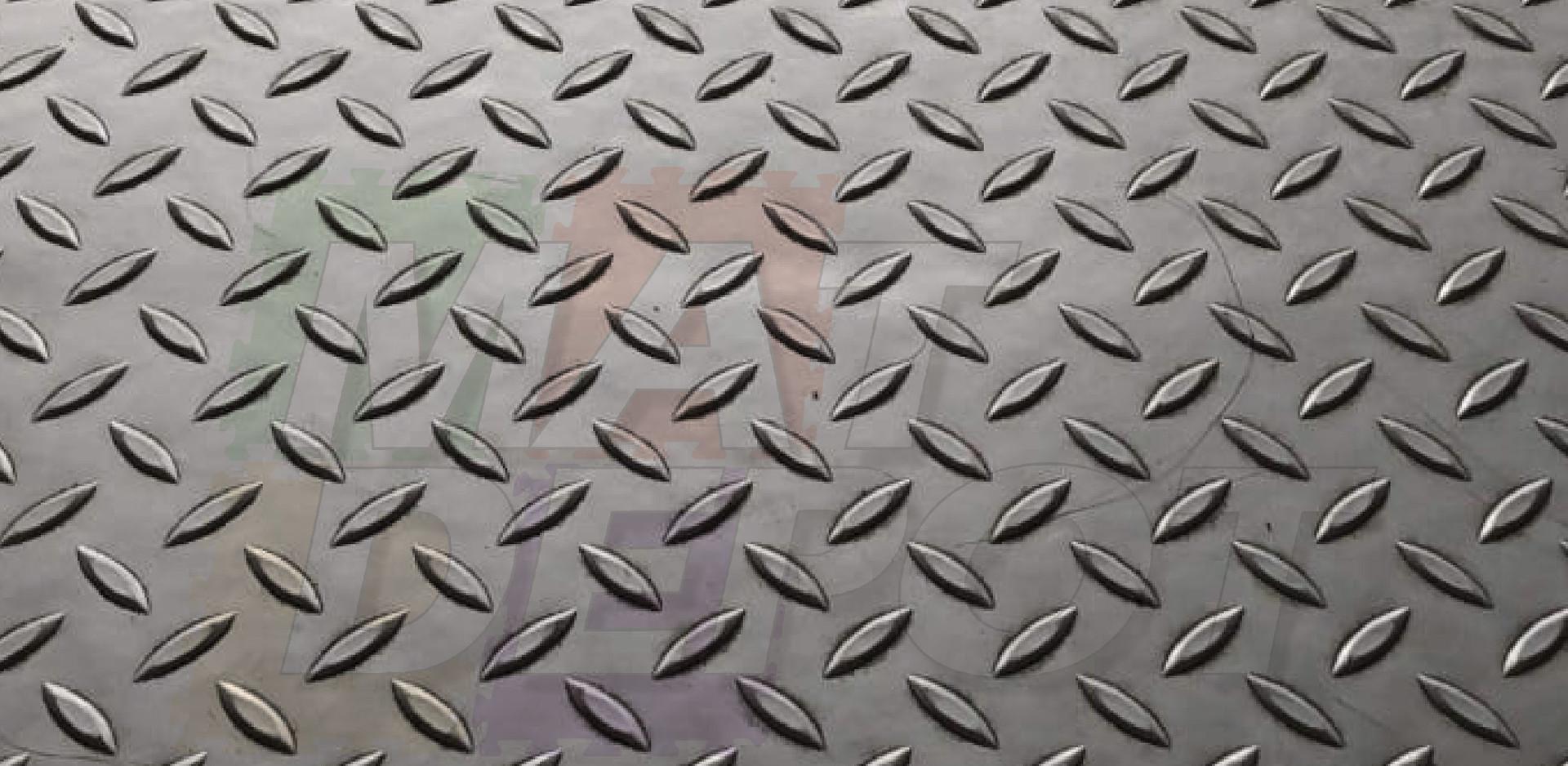 Tapete PVC  espiga base textil