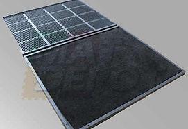 Tapete doble alfombra 3.jpg