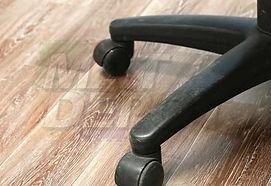 B17 Tipo madera 5-01Opt.jpg