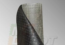 BK1 Circulos Textil-01.jpg