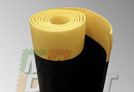 franja amarilla-2-01.jpg